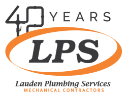 Alberta Mechanical Contractors logo